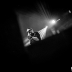 dzem-fotografia-koncertowa-packshotstudio-_dsc1498