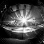 dzem-fotografia-koncertowa-packshotstudio-_dsc1573