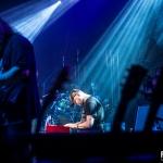 dzem-fotografia-koncertowa-packshotstudio-_dsc1620