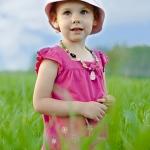 fotografia-dziecieca-bialystok-packshotstudio-piotr-cierebiej-1