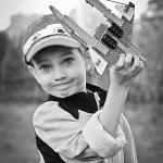 fotografia-dziecieca-bialystok-packshotstudio-piotr-cierebiej-10