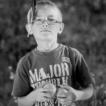 fotografia-dziecieca-bialystok-packshotstudio-piotr-cierebiej-11
