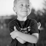 fotografia-dziecieca-bialystok-packshotstudio-piotr-cierebiej-13