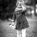 fotografia-dziecieca-bialystok-packshotstudio-piotr-cierebiej-15