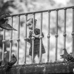 fotografia-dziecieca-bialystok-packshotstudio-piotr-cierebiej-16