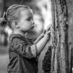 fotografia-dziecieca-bialystok-packshotstudio-piotr-cierebiej-17