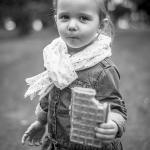 fotografia-dziecieca-bialystok-packshotstudio-piotr-cierebiej-18