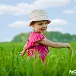 fotografia-dziecieca-bialystok-packshotstudio-piotr-cierebiej-2