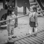fotografia-dziecieca-bialystok-packshotstudio-piotr-cierebiej-20
