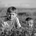 fotografia-dziecieca-bialystok-packshotstudio-piotr-cierebiej-22