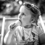 fotografia-dziecieca-bialystok-packshotstudio-piotr-cierebiej-27