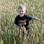 fotografia-dziecieca-bialystok-packshotstudio-piotr-cierebiej-2a