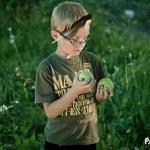fotografia-dziecieca-bialystok-packshotstudio-piotr-cierebiej-3