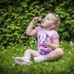 fotografia-dziecieca-bialystok-packshotstudio-piotr-cierebiej-5