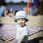 fotografia-dziecieca-bialystok-packshotstudio-piotr-cierebiej-7