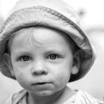 fotografia-dziecieca-bialystok-packshotstudio-piotr-cierebiej-9