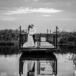 fotograf-slubny-bialystok-podlasie-37
