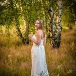 fotograf-slubny-bialystok-podlasie-8