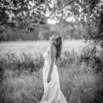 fotograf-slubny-bialystok-podlasie-9