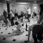 fotografia-slubna-bialystok-packshotstudio-11