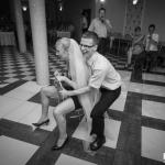 fotografia-slubna-bialystok-packshotstudio-48