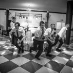 fotografia-slubna-bialystok-packshotstudio-49