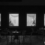 fotografia-slubna-bialystok-packshotstudio-51