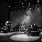 halfway-festival-bialystok-anna-von-hausswolff-packshotstudio-com-pl-1