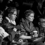 halfway-festival-bialystok-anna-von-hausswolff-packshotstudio-com-pl-7