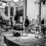 halfway-festival-bialystok-ilo-karpiuk-pacshotstudio-com-pl