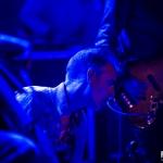 halfway-festival-bialystok-under-byen-packshotstudio-com-pl-13