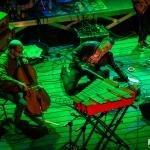 halfway-festival-bialystok-under-byen-packshotstudio-com-pl-4
