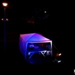 halfway-festival-bialystok-under-byen-packshotstudio-com-pl-5