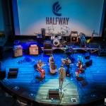 halfway-festival-bialystok-wilhelm-jerusalem-packshotstudio-com-pl-11