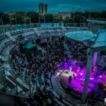 halfway-festival-bialystok-wilhelm-jerusalem-packshotstudio-com-pl-12