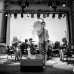 halfway-festival-bialystok-wilhelm-jerusalem-packshotstudio-com-pl-4