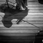 halfway-festival-bialystok-wilhelm-jerusalem-packshotstudio-com-pl-9