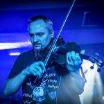 hunter-fotografia-koncertowa-piotr-cierebiej-1-michal-jelonek