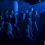 hunter-fotografia-koncertowa-piotr-cierebiej-11