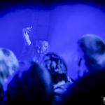 hunter-fotografia-koncertowa-piotr-cierebiej-15-michal-jelonek