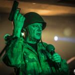 hunter-fotografia-koncertowa-piotr-cierebiej-20-arkadiusz-letkiewicz-letki