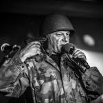 hunter-fotografia-koncertowa-piotr-cierebiej-21-arkadiusz-letkiewicz-letki