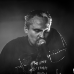 hunter-fotografia-koncertowa-piotr-cierebiej-22-michal-jelonek