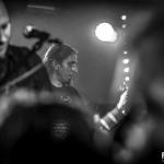 hunter-fotografia-koncertowa-piotr-cierebiej-24-konrad-saimon-karchut