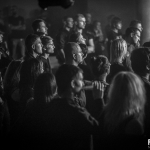hunter-fotografia-koncertowa-piotr-cierebiej-25