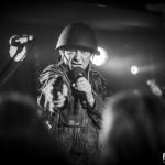 hunter-fotografia-koncertowa-piotr-cierebiej-9-arkadiusz-letkiewicz-letki