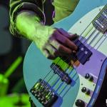 jesien-z-bluesem-moreland-arbuckle-packshotstudio-com-pl-22