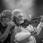 jesien-z-bluesem-slawek-wierzcholski-packshotstudio-com-pl-10