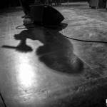 jesien-z-bluesem-the-jackson-singers-packshotstudio-com-pl-7