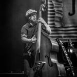 adam-kulisz-trio-jesien-z-bluesem-packshotstudio-com-pl-2